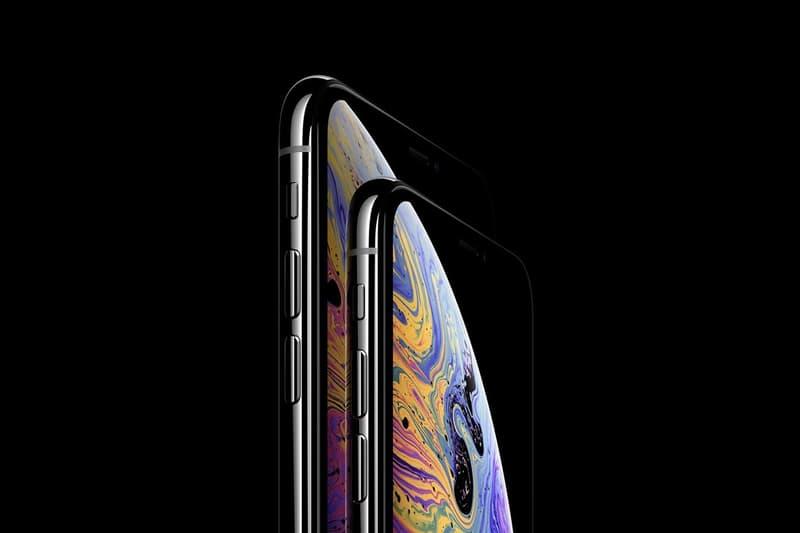 보급형으로 출시될 애플 아이폰 9, 더 큰 화면의 '아이폰 9 플러스'도 선보인다