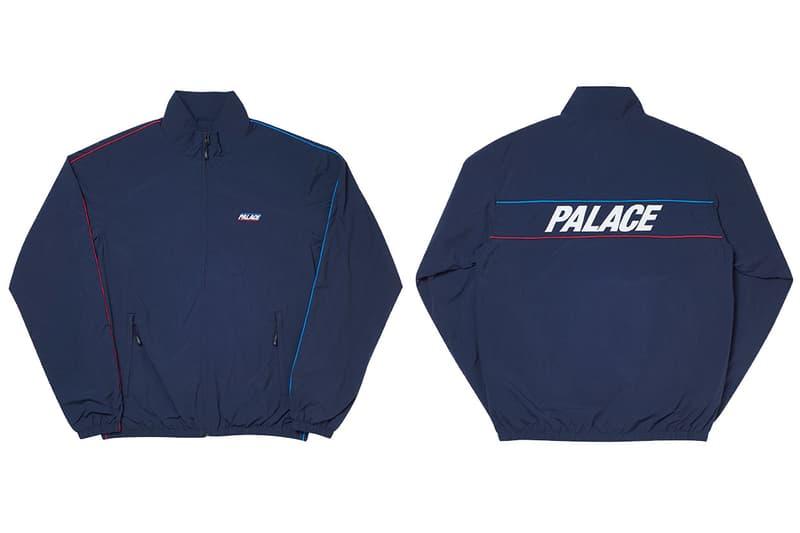 팔라스 2020 봄, 6주 드롭, 후디, 트랙 수트, 다트 보드, 볼캡, 스웨트 셔츠