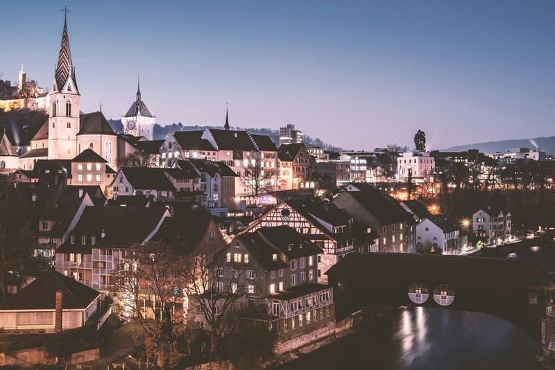서울은 몇 위? 2020 세계에서 가장 살기 비싼 나라 순위, 스위스, 노르웨이, 아이슬란드, 일본, 덴마크, 룩셈부르크, 이스라엘, 싱가포르, 한국, 홍콩, 아일랜드, 프랑스, 네덜란드, 호주, 미국