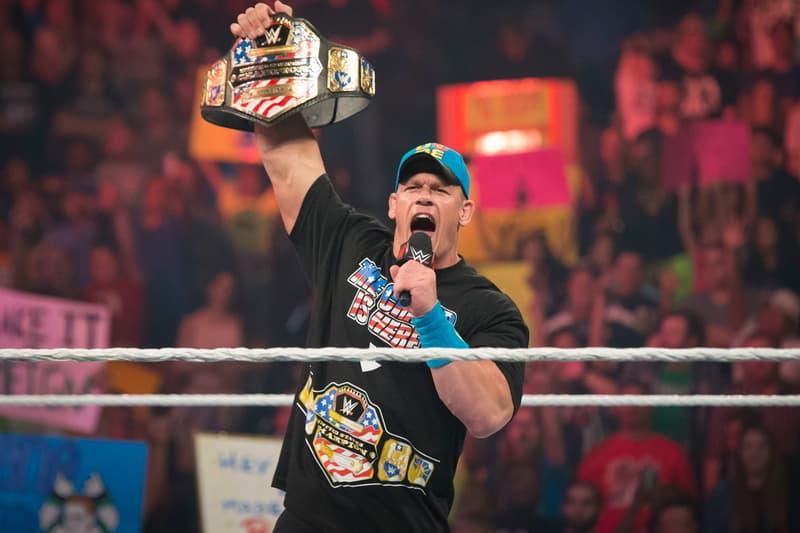 WWE가 코로나 19로 인해 유례 업는 전 세계 무료 스트리밍을 진행한다, Raw, 스맥다운, 레슬매니아