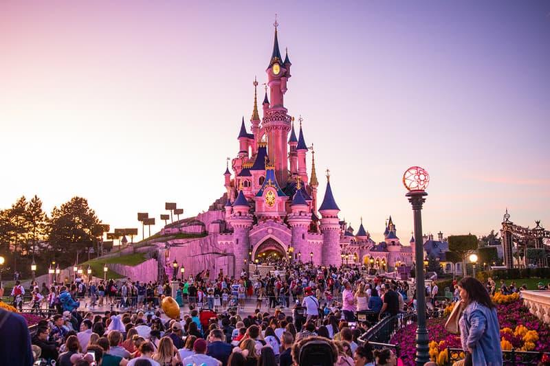 디즈니, 집안에서도 디즈니랜드를 즐길 수 있는 '매직 모멘트' 공개, 코로나19, 마블, 겨울왕국