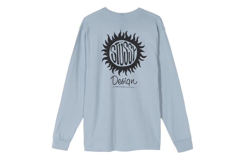 스투시 2020 봄 컬렉션 드롭 리스트 및 발매 정보, 후디, 재킷, 반팔 셔츠, 볼캡