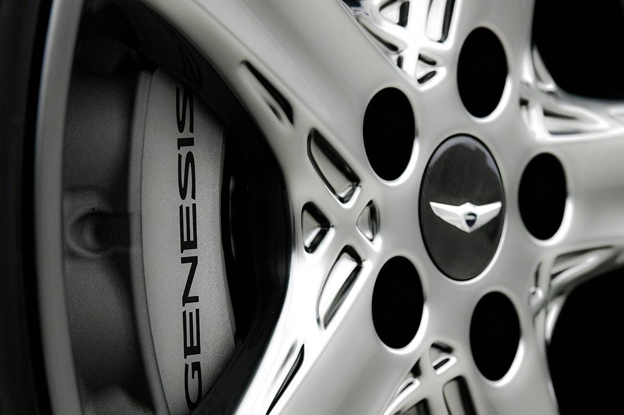 제네시스 G80, 올 뉴아반떼 등 현대차에 주목하는 이유, N, 모빌리티