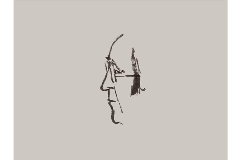 일러스트레이터 장 줄리앙의 온라인 전시 'Home Slice' 개최, 찬다란 갤러리 프랑스