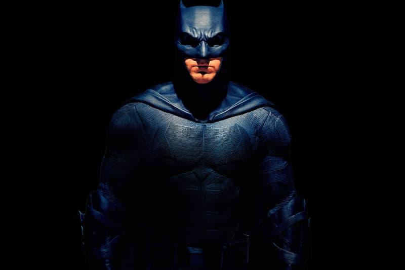 로버트 패틴슨의 '더 배트맨', 원작 스토리와 전혀 다른 내용으로 펼쳐진다