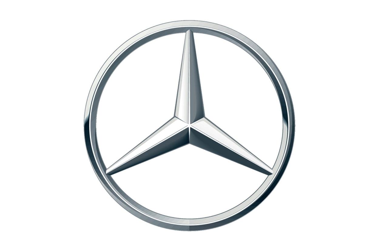 람보르기니부터 페라리까지, 자동차 브랜드 엠블럼에 담긴 의미는?, 현대자동차, 포르쉐, BMW, 제네시스, 벤틀리, 도요타, 벤츠, 볼보