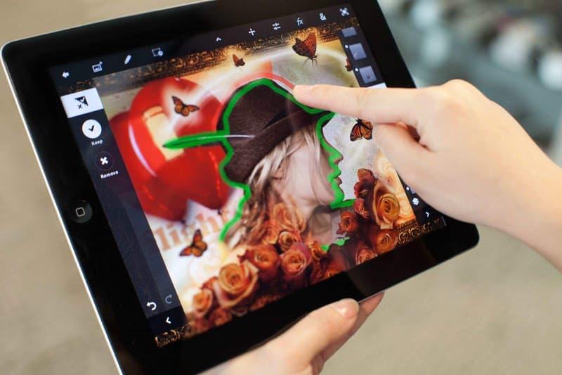 애플, 더 큰 스크린의 아이패드와 아이패드 미니 출시 예정? AR 글라스, AR 헤드셋, 아이패드 에어, 10.8인치, 8.5인치, 9인치, 10.2인치, 10.5인치