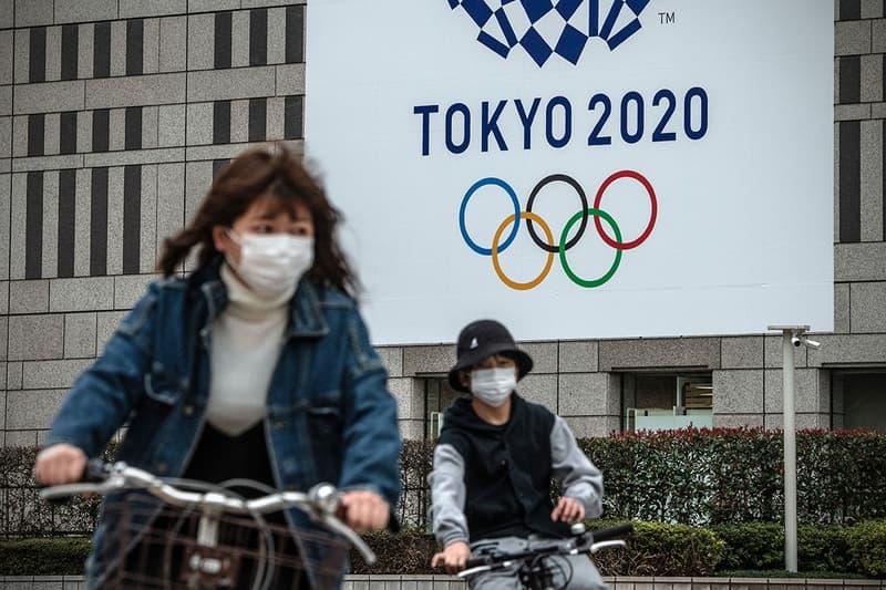 2020 도쿄올림픽, 2021년 여름에 열지 못하면 개최 취소된다