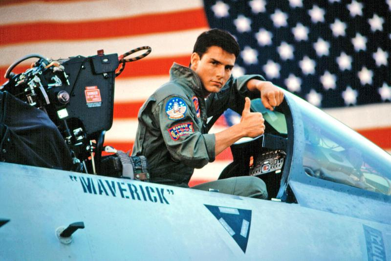 톰 크루즈, 인류 최초로 우주정거장에서 영화 촬영한다, 나사, NASA, 스페이스X