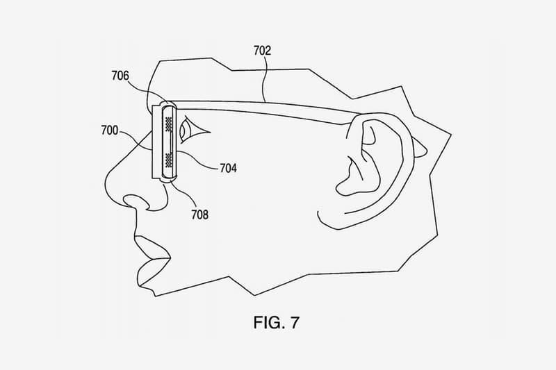 애플, '애플 글라스'에 자동 시력 조정 기능 추가?, VR 디바이스, 웨어러블, AR, 팀 쿡