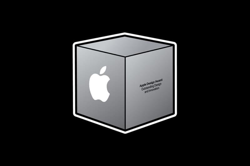 '애플 디자인 어워즈' 수상작 공개, WWDC, 다크룸, 셰이퍼 3D, 스태프패드, 웨얼 카드 폴, 송 오브 블룸, 스카이: 칠드런 오브 더 라이트, 사요나라 와일드 하트