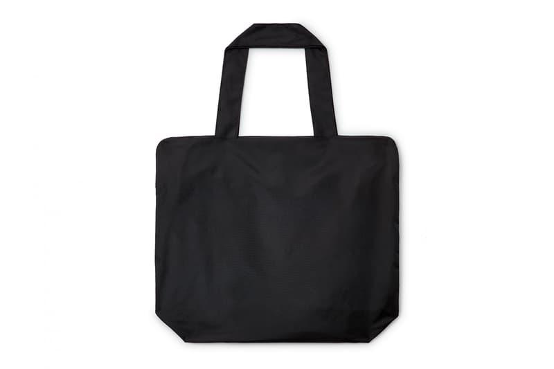 꼼데가르송 CDG, '블랙 라이브즈 매터' 캡슐 컬렉션 출시, 기부, 자선, NAZ, 어치브먼트 존, 코로나19