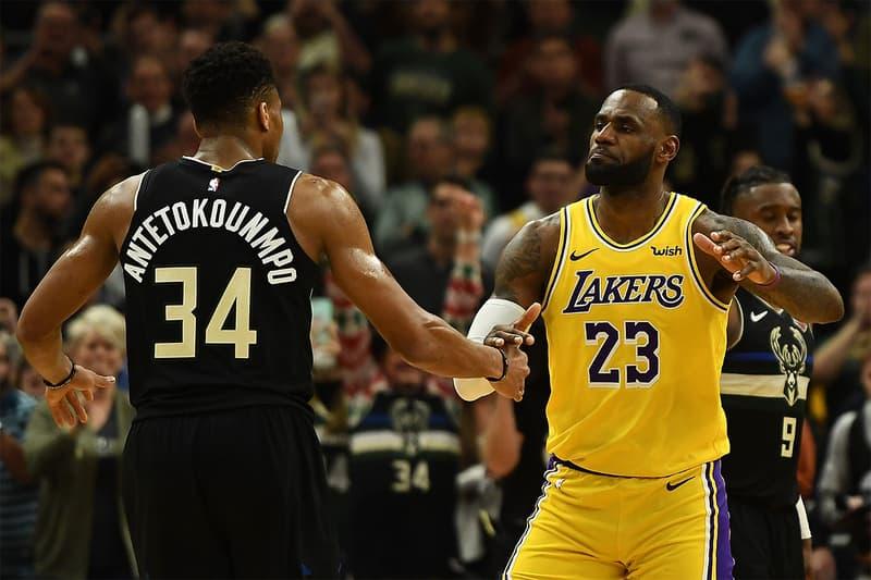 NBA, 8월 1일부터 2019-20 시즌 재개 예정, 스테판 커리, 르브론 제임스, 미국 프로 농구