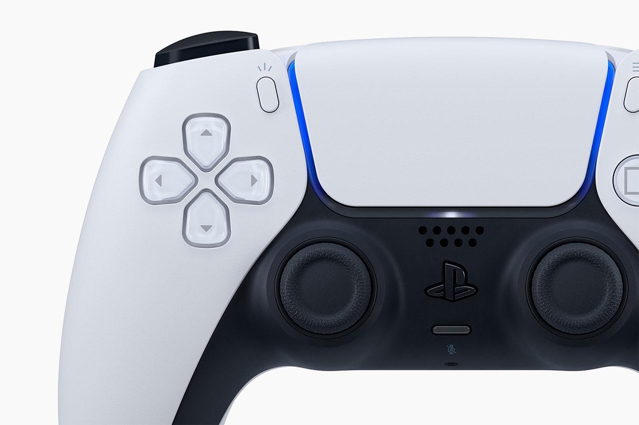 새롭게 공개된 소니 플레이스테이션 5 정보 총정리, PS5, 플스, 콘솔, 게임, 게임기, 타이틀, The Future of Gaming