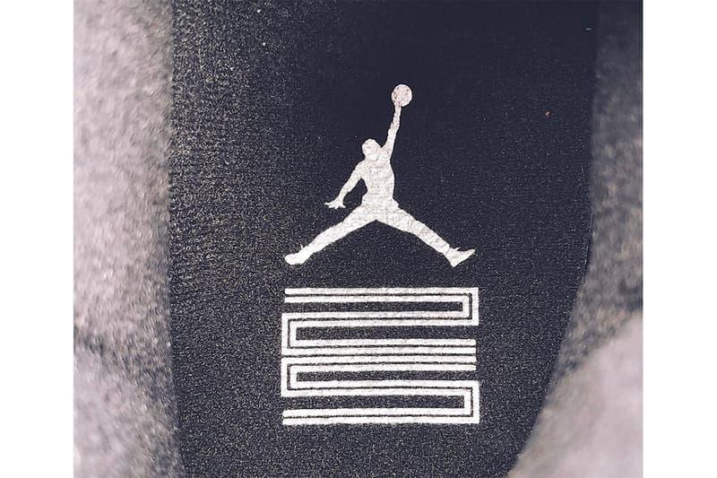 나이키 에어 조던 11 25주년 기념 모델 '실버 아일렛' 실물 사진, 마이클 조던, NBA 결승, 팅커 햇필드, 농구화, whejs