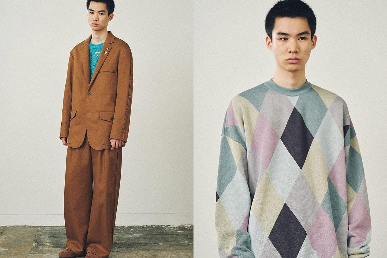 디지털 밀라노 패션위크 - 프라다, 구찌, 한 코펜하겐, 칠드런 오브 더 디스코어던스