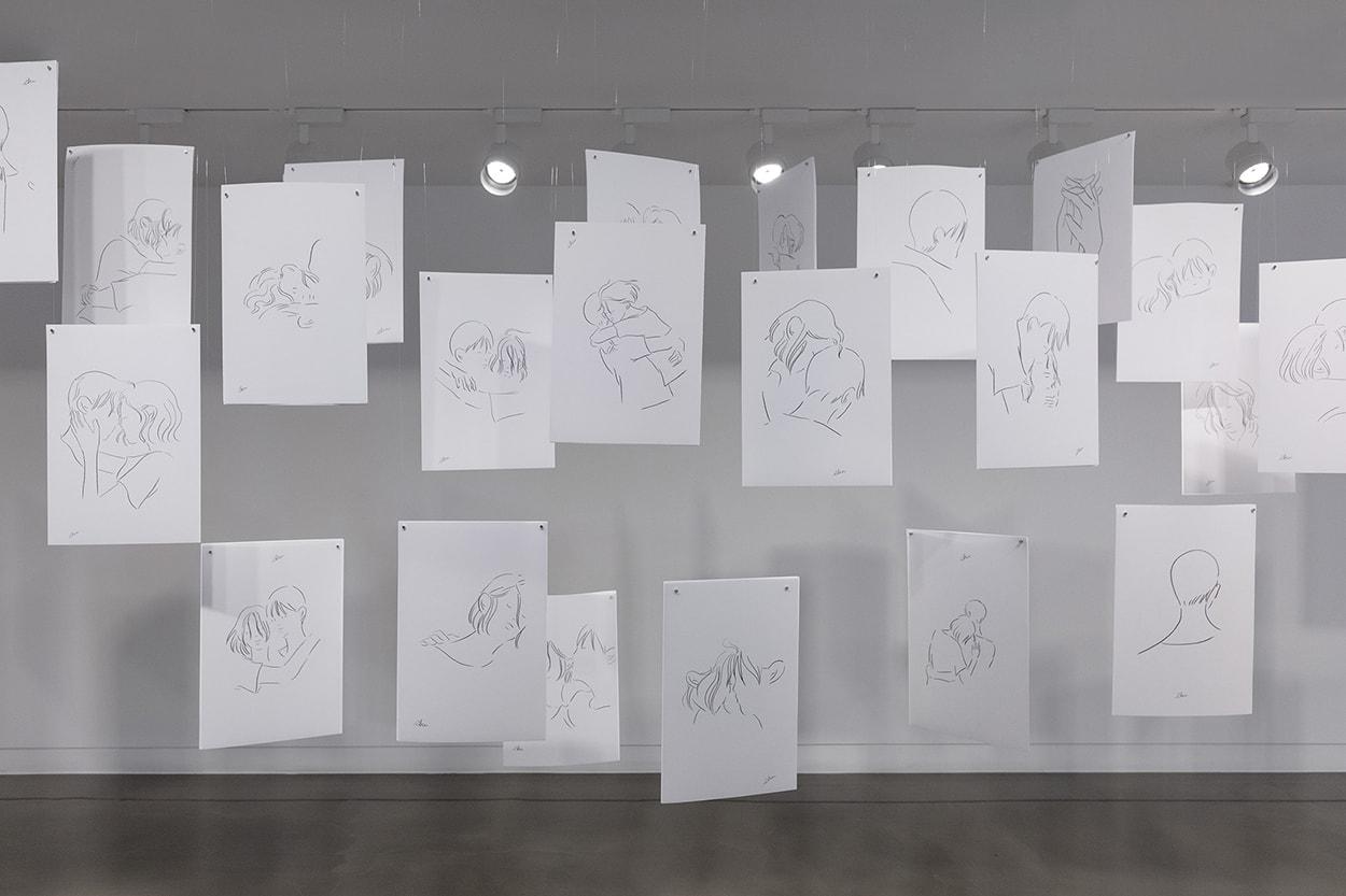 7월 추천 전시 10선: 아라리오갤러리, 코로나19, 아르코, 퓰리처, 예술의전당