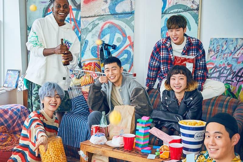 2020년 상반기 인터넷 반응이 가장 뜨거웠던 드라마, tvN, 사랑의 불시착, JTBC, 부부의 세계, 이태원 클라쓰, 미스터트롯