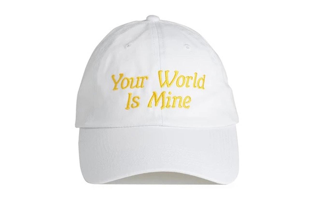 내 머리를 햇빛에서 지켜줄 화이트 캡 9, 두피, 자외선, 직사광선, 흰 모자, 탈모, 흰색 모자