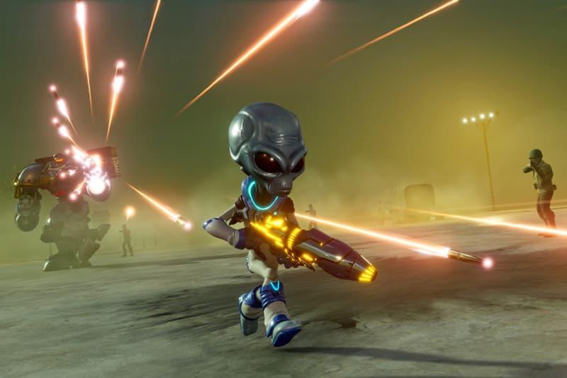 마이크로소프트, '섬머 게임 페스트' 통해 엑스박스 원 게임 데모 60여 개 배포 예정, 소니, 플레이스테이션
