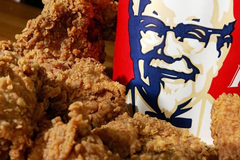 KFC, '손가락 빨 만큼 맛있는' 대표 광고 슬로건 사용 중단한다, 코로나19, It's finger liking' good