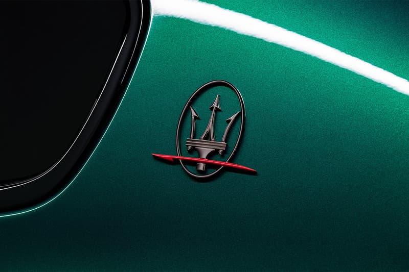 페라리 엔진을 얹은, 마세라티 신형 기블리 & 콰트로포르테 공개, 트로페오, 르반떼, 세단, SUV