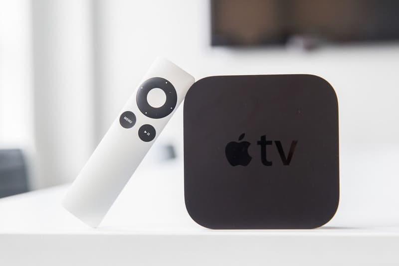 애플, 게임 컨트롤러 & 애플 TV 개발 중, 플레이스테이션, PS5, 엑스박스, 엑박, 시리즈 X, 소니, 마이크로소프트