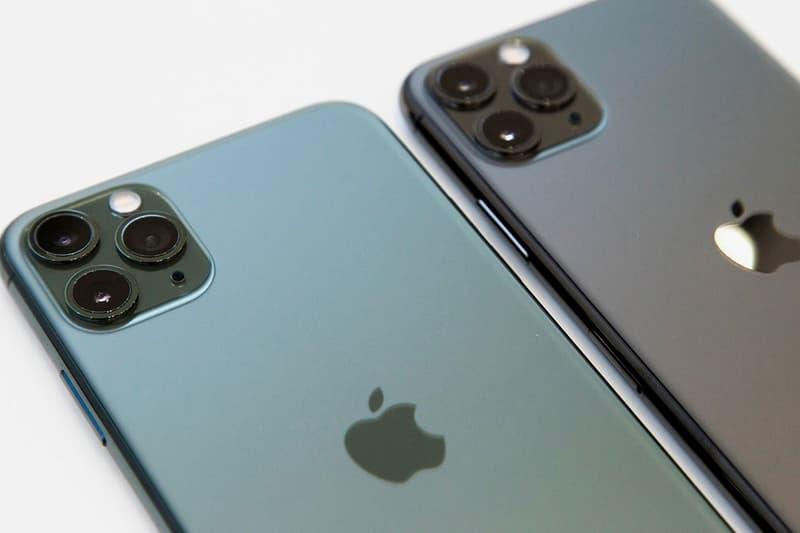 애플 아이폰12는 두 번에 나눠 출시? 출시일, 출시 일정, 아이폰 프로, 프로 맥스, 6.1인치, 5.4인치, 6.7인치