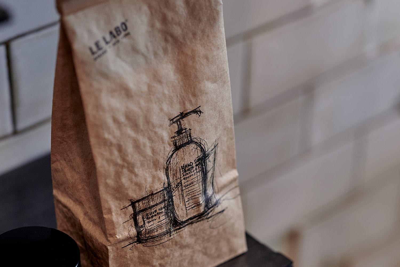 르 라보 '시티 익스클루시브 컬렉션' 향수 14종, 한정 기간 국내 출시