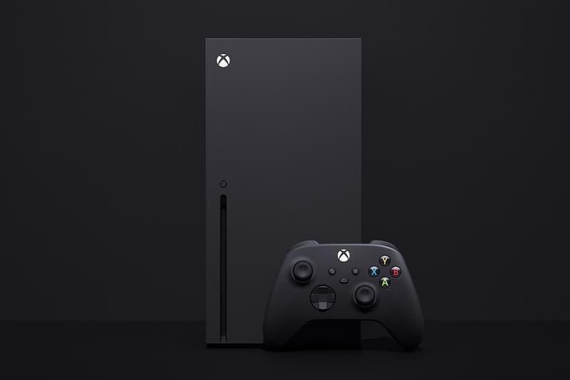마이크로소프트 엑스박스 '시리즈 X'의 출시일이 유출됐다? 소니, 플레이스테이션, 콘솔, 엑박