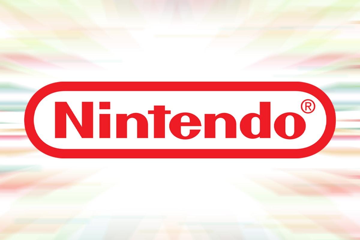 닌텐도 코리아가 역대 최고 수준의 세일 이벤트를 진행한다