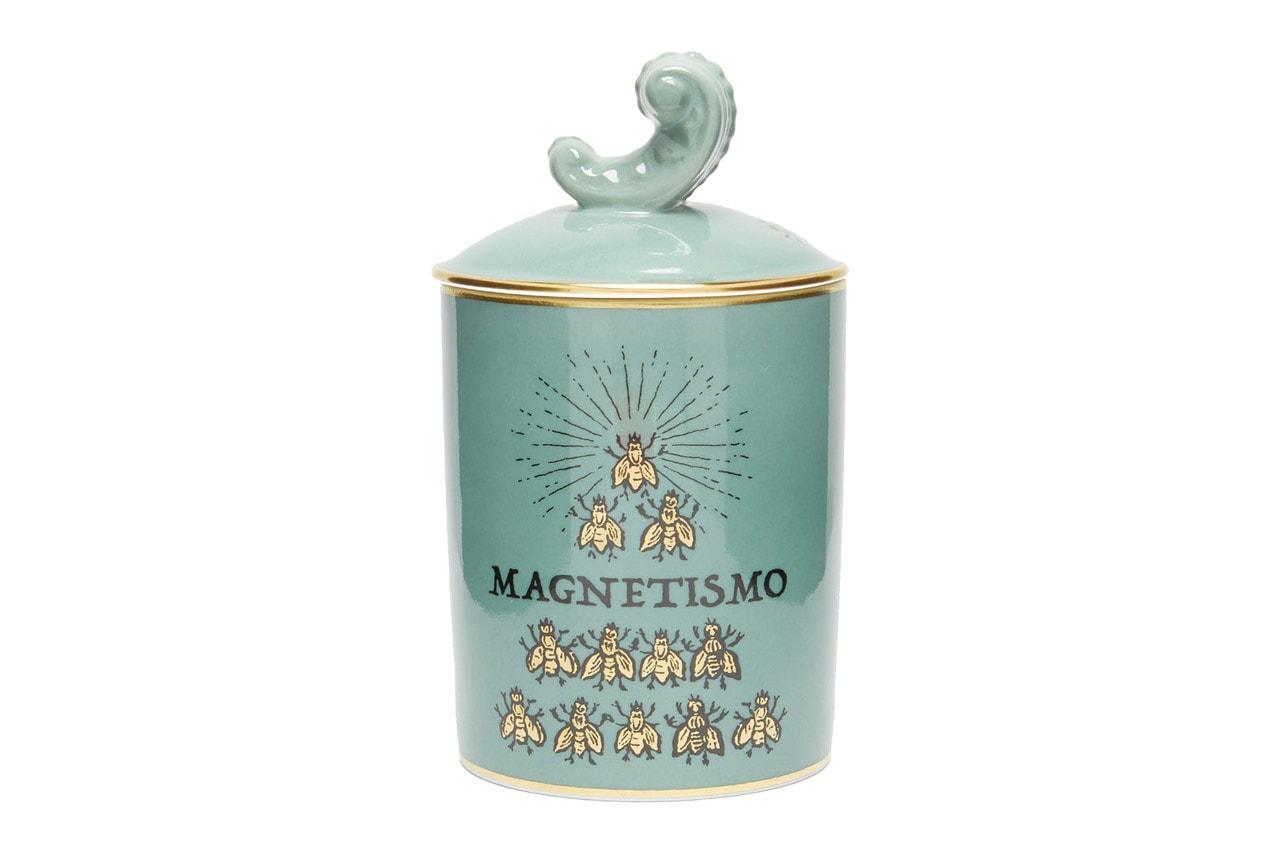 장마철 꿉꿉한 냄새를 날려줄 프래그런스 제품 추천 10가지, 와코 마리아, 이솝, 리토우, 톰 딕슨, 포르나세티, 불리, 로브제, 매치스패션, 구찌