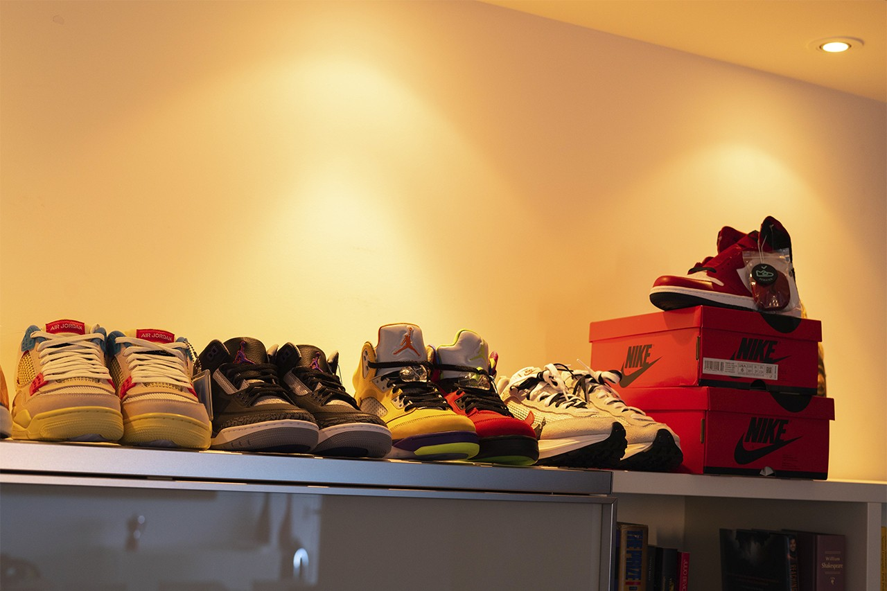 누구보다 빠른 스니커 소식 계정들의 정체는?, Sneaker Leak, Sneaker Info, Sneaker Instagram, 스니커 인스타, 스니커 릭, 스니커 사진, 조던 유출, 덩크 유출, 이지 마피아, Yeezy Mafia, 하우스 오브 히트, House of Heat, Zsneakerheadz, 양키 킥스, Yankee Kicks, SNKRSDEN, SolebyJC