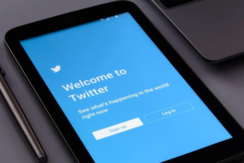 트위터, 개인 정보 오용으로 과징금 3천억 원? 남용, 이메일, 트윗, 파랑새, SNS, 소셜 미디어, 해킹