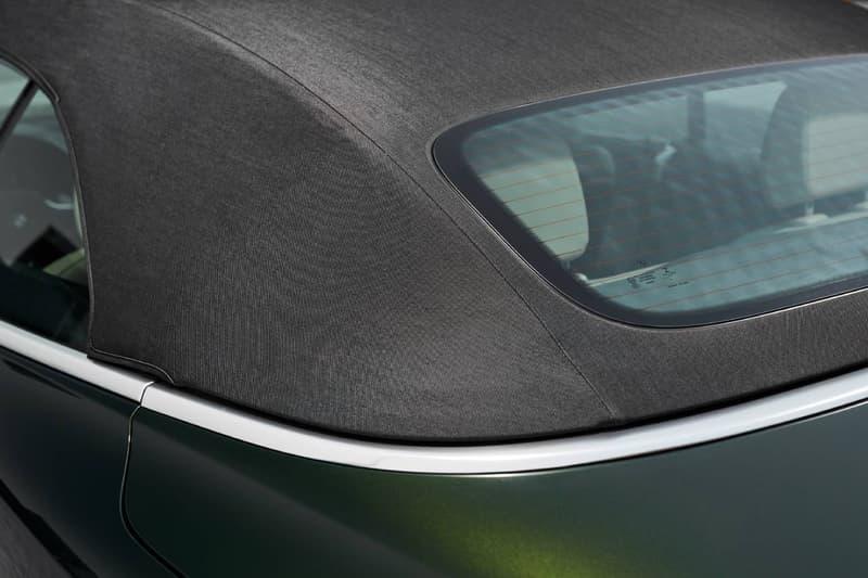 BMW, 완전히 새로운 얼굴로 돌아온 4시리즈 컨버터블 이미지 및 스펙 최초 공개