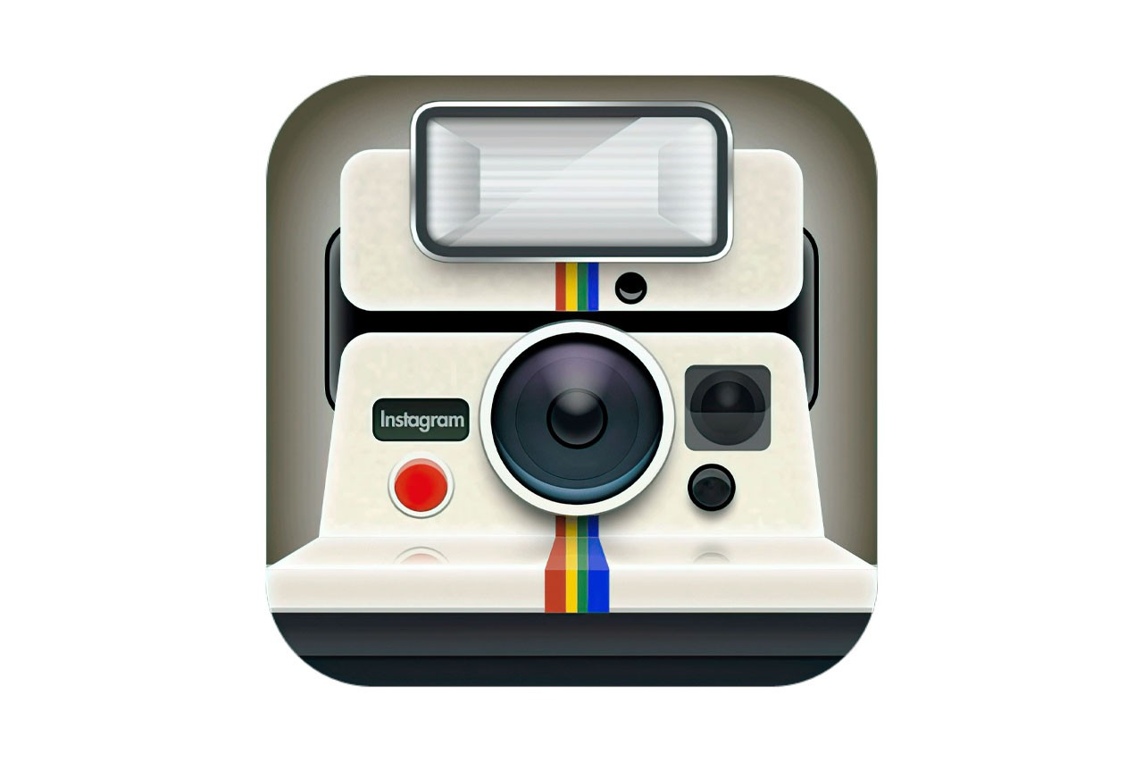 애플부터 닌텐도까지, 백 년 전 브랜드 로고는 어떻게 생겼을까?, 삼성, LG, 넷플릭스, 인스타그램, 트위터, 아디다스, 펩시콜라, 메르세데스-벤츠