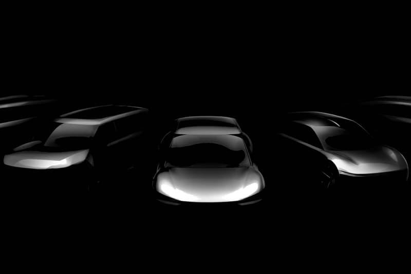 """기아자동차, """"2025년까지 총 11개 모델의 전기차 풀 라인업 완성하겠다"""""""