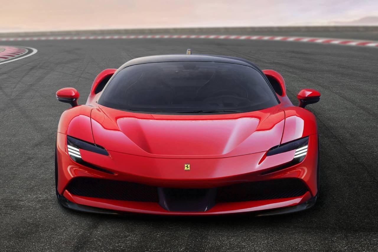 각 자동차 브랜드에서 가장 비싼 몸값을 자랑하는 모델은?, 롤스로이스, 메르세데스-마이바흐, 페라리, 람보르기니, 제네시스, 포르쉐, 테슬라