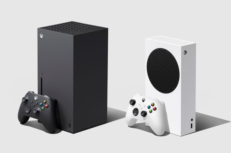 엑스박스 '시리즈 X' & '시리즈 S' 공개 및 '엑스박스 올 엑세스' 서비스 개시, 가격, 게임패스, 플레이스테이션, 플스, 엑박, PS, 플스5, PS5, 소니