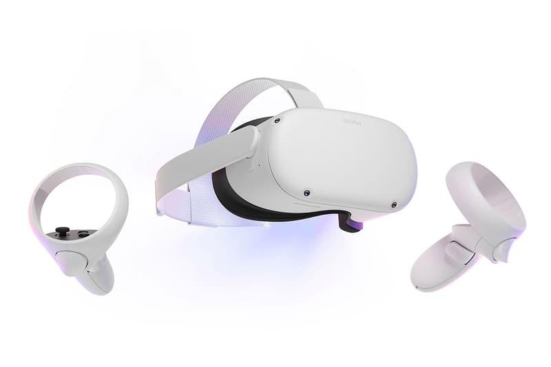 페이스북, 독립형 VR 기기 '오큘러스 퀘스트 2' 공개, 마크 저커버그, VR Horizon, 호라이즌, 페북, 오큘퀘, 가상현실