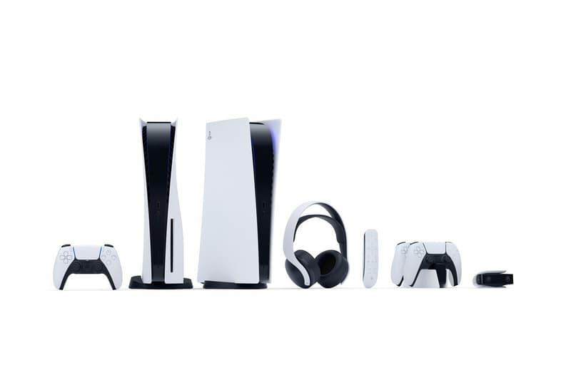 소니 플레이스테이션 5의 공식 출시일과 가격이 발표됐다, PS5, 엑스박스, 엑박, 플스, 콘솔, 1차 출시국