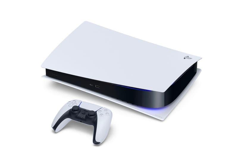 소니, 플레이스테이션5 디지털 쇼케이스 일정 발표, 가격, 출시일, 9월 17일, 엑스박스 시리즈 S, 시리즈 X, 마이크로소프트, 듀얼센스 컨트롤러
