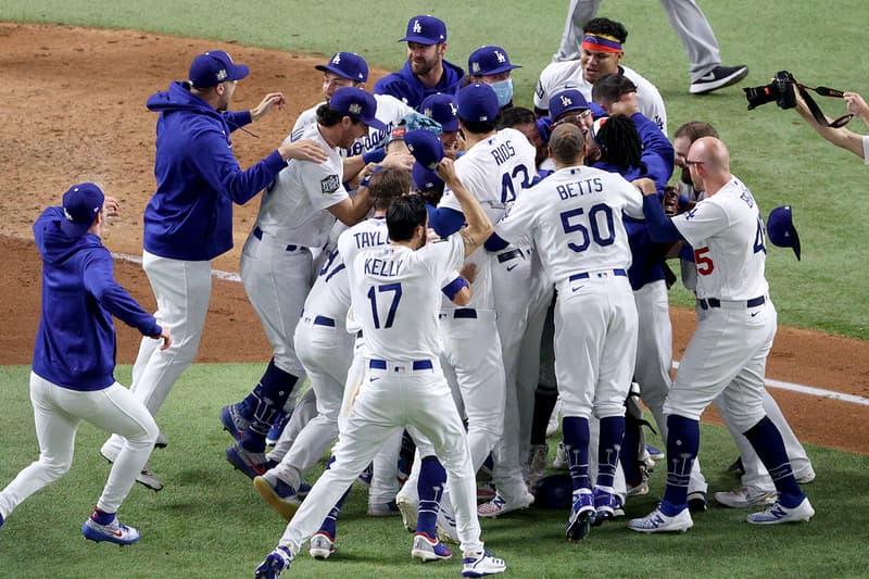LA 다저스가 32년 만에 MLB 월드시리즈 우승 반지를 거머쥐었다, 탬파 베이, 최지만, 커쇼, MLB, 메이저리그, 류현진, 데이브 로버츠, 보스턴 레드삭스, 무키 베츠