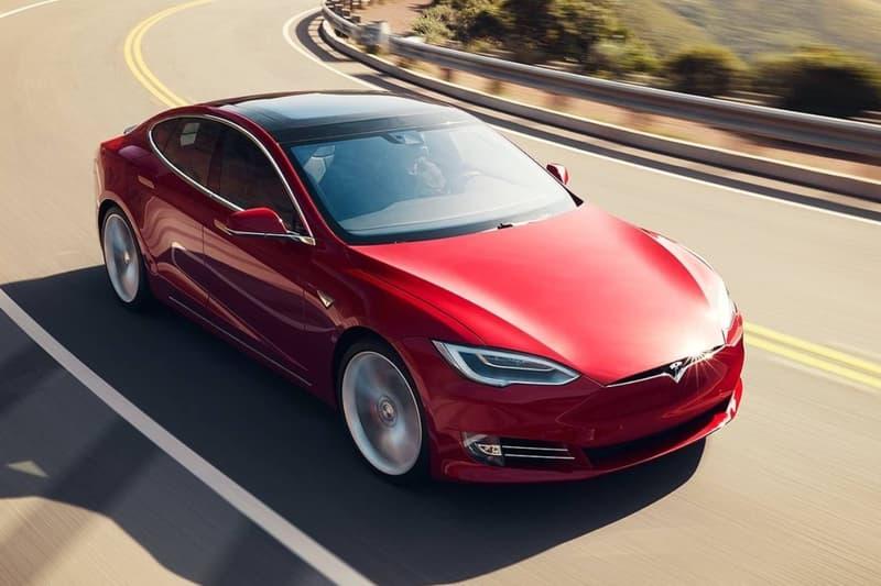 테슬라, 루시드 에어 가격 발표되자 모델 S 가격을 또 한 번 내렸다, 루시드 모터스, 일론 머스크, 전기차