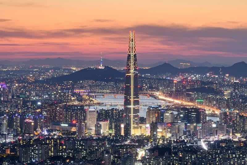 미국 내에서 에어비앤비  '서울' 검색량 눈에 띄게 증가한 이유는?