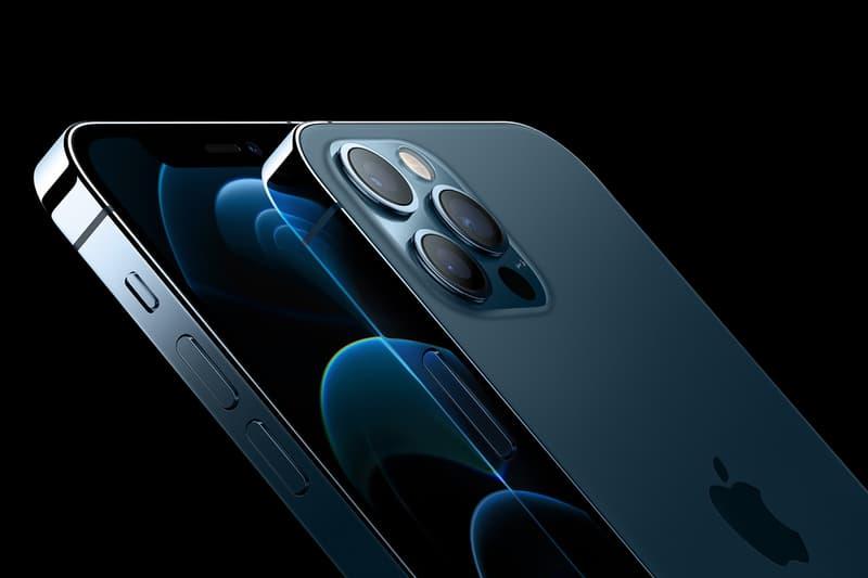드디어 베일을 벗은 아이폰 12 프로 & 아이폰 12 프로 맥스의 디자인 및 성능은?, 플래그십 모델, A14 바이오닉, 라이트닝 케이블, 맥세이프, 이어팟, 사과폰, dkdlvhs, dovmf, 5G