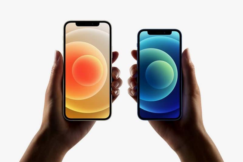 아이폰 12 시리즈, 올해 안에만 8천만 대 팔린다? 팀 쿡, 애플, 충전기, 이어폰, 가격, 수익, 매출, 주가