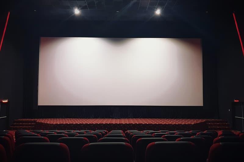 CGV가 영화 관람료를 인상한다, CGV, CJ, 영화 관람료, 영화 표값, 티켓, 멀티플렉스, 가격 인상