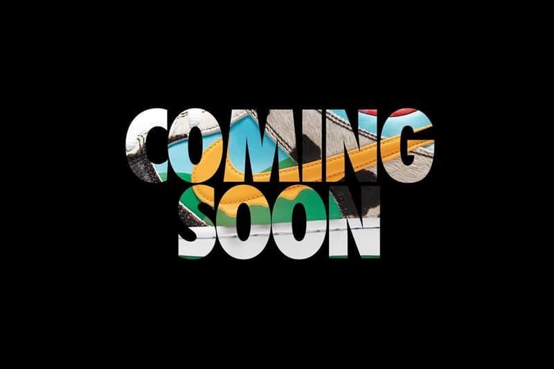 나이키, '덩크'의 역사를 다룬 다큐멘터리 'The Story of Dunk' 트레일러 공개, 제프 스테이플, 비둘기 덩크, 청키덩키, 옵화덩크, 스콧덩크, 보데가, 다크사이드 이니셔티브, 나이키 SNKRS