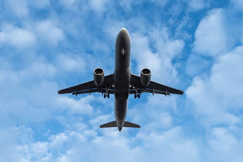 2021년 초부터 자가 격리 없이 해외 여행이 가능해진다?